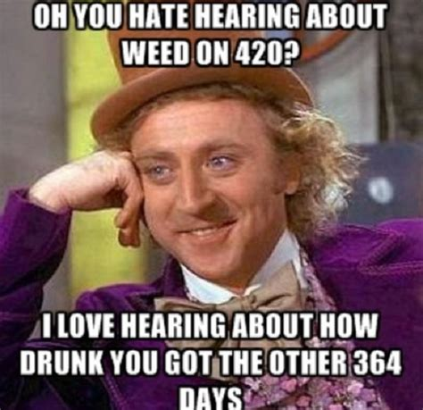 Hilarious Weed Memes - funny stoner weed memes photo gallery 1 third monk