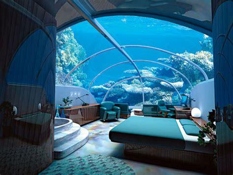 raimu awas kesikot dubai underwater house