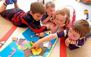 Working parents face summer play scheme price hikes ...