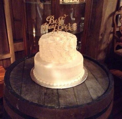 walmart wedding cake nice wedding walmart wedding