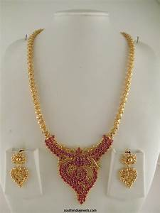 58 One Gram Gold Long Chains, Top 15 One Gram Gold Long ...