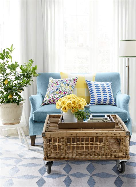 home decorating ideas room and house decor pictures