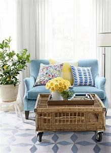 Home, Decorating, Ideas