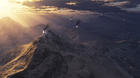 Light The Beacons by Beacons Of Light By Gothicpagan On Deviantart