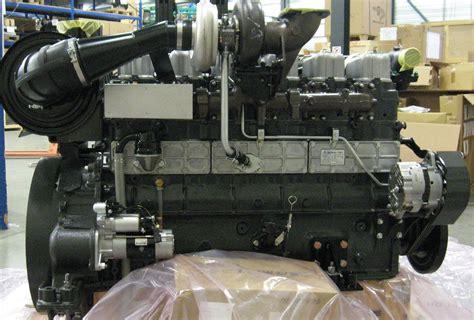 Mitsubishi Fuso Engine by Mitsubishi 6d24 Tc Fuso Engine Det Mitsubishi