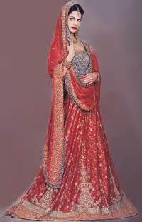 san diego wedding dresses lehnga choli