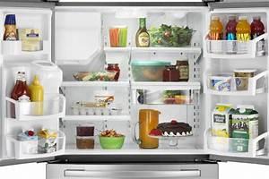 Comment Choisir Son Frigo : comment ranger son frigo meilleurs bons plans ~ Nature-et-papiers.com Idées de Décoration
