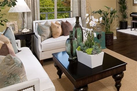 Types Of Home Decorating Styles  Masimes