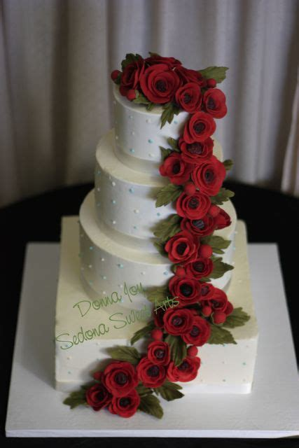 bolo  flores  modelos lindos  encantadores