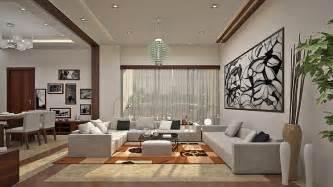 home drawing room interiors 3 bhk apartment 3d interior design by zero designs
