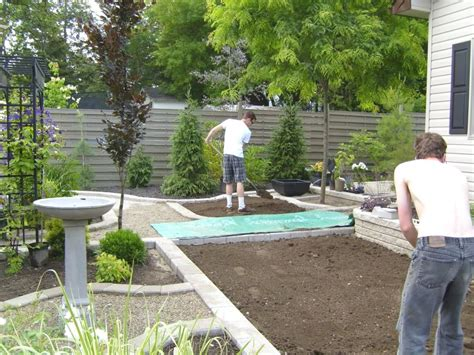 best remodeling software small backyard garden privacy landscaping ideas for