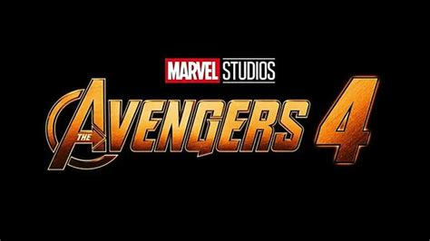 avengers endgame trailer   memes reactions