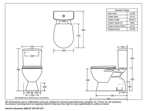 american standard urinal dimensions neo modern wall urinal vitra concealed trap syphonic