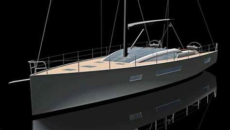 construction plans futuna yachts futuna 64 aluminum sailboat for blue water