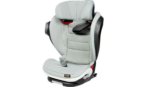 Baby Car Seat With Airbags by Is A Child Car Seat With An Airbag Safe Which News