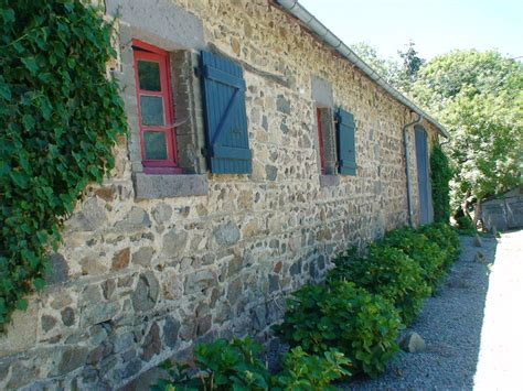 chambre d hote la forge la vieille forge a lovely chambres d hotes
