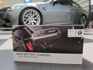 Batterie Bmw 320d : how to use bmw s new ctek battery charger ~ Medecine-chirurgie-esthetiques.com Avis de Voitures