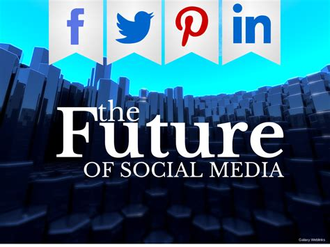 The Future Of Social Media By Galaxyweblinks On Deviantart. What Does Mezzanine Mean Rackspace Vs Godaddy. Arts Colleges In North Carolina. Electricity Companies In Dallas Tx. Southern California Aaa Discounts. Accounting For Landlords Kent Fashion School. Allergan Inc Irvine Ca Phoenix Air Ambulance. Michigan Fire Restoration Lake Forest Plumber. Santa Barbara Plastic Surgeons