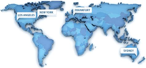 voip dedicated servers voip dedicated servers usa voip