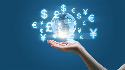 foreign currency trading brokerage get currency exchange and forex investment course