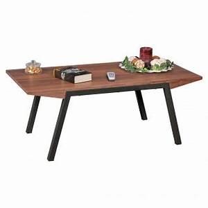 Couchtisch Holz Modern : couchtisch holz modern online bestellen bei yatego ~ Markanthonyermac.com Haus und Dekorationen