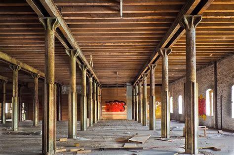 types  beam designing buildings wiki