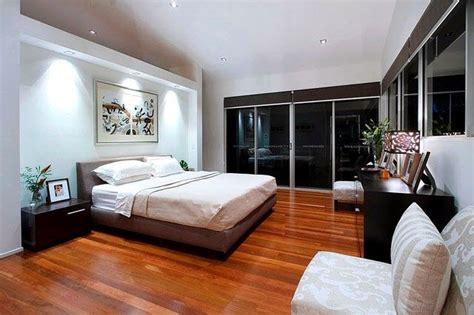 Bedroom Reading Recessed Lights by Recessed Lighting Design Ideas