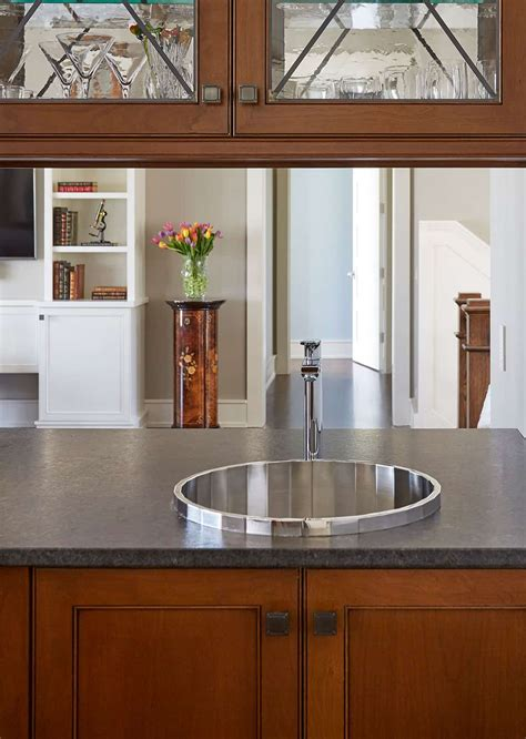 luxury custom home builders designbuild remodeling