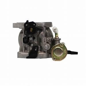 Chinese Carburetor For Honda Gx340 4