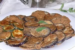 Zucchini Faulen An Der Spitze : rezepte vegane snacks vegane gesundheit vilshofen ~ Eleganceandgraceweddings.com Haus und Dekorationen