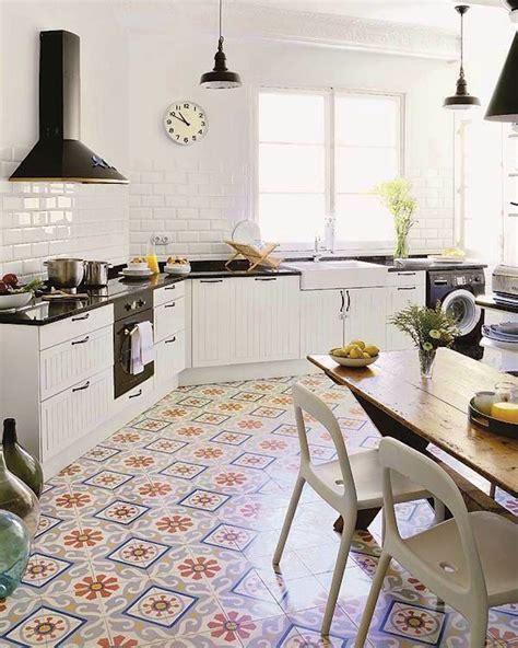 cuisine stil leroy merlin arquivos decoração de cozinha danielle noce