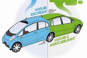 Essence E85 Pour Quelle Voiture : bioethanol quelle voiture ~ Medecine-chirurgie-esthetiques.com Avis de Voitures