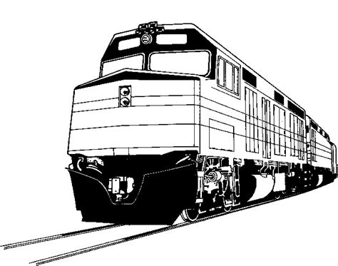 train icon train png icon