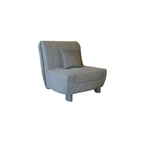Small Chairs by Clio Chair Bed Small Single Quilted Cover Shop