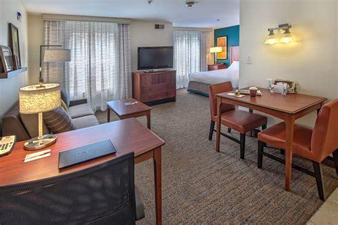 Fayetteville Nc Hotel Near