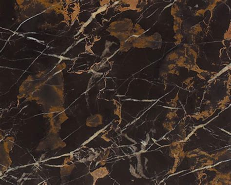 Marble Colors   New England Granite & Marble