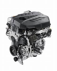 2018 Kia Sportage Detailed  Gets New 1 6  U0026 39 Smartstream
