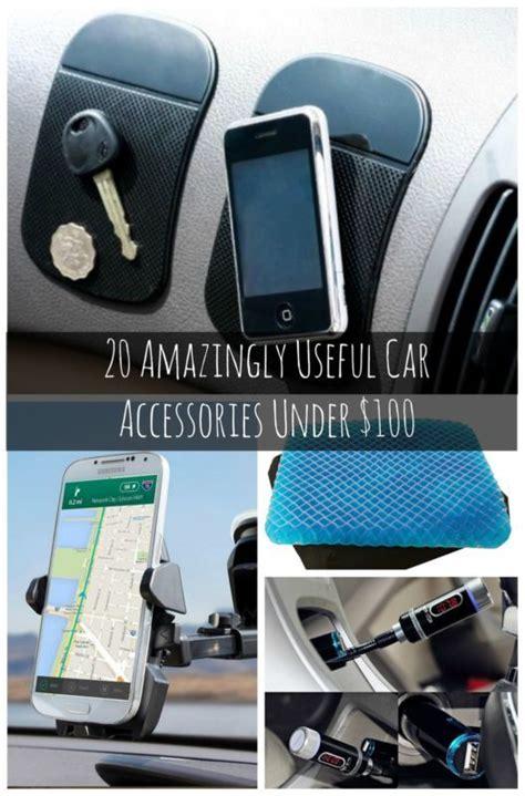 car accessories  pinterest cars sports cars  lamborghini