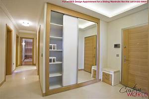 Wickes Fitted Bedroom Furniture Raya Furniture