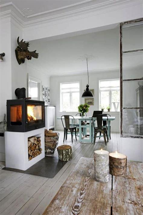 huis en haard interieur open haard en kachel inspiratie en idee 235 n voor een
