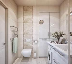 Badfliesen Ideen Kleines Bad : kleines badezimmer gestalten 30 fliesen ideen und tipps ~ Sanjose-hotels-ca.com Haus und Dekorationen