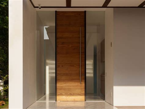 door  window selection ideas  minimalist home  ideas