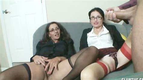 Older Stepmom Thick Male Battler Got Jerking Yourself