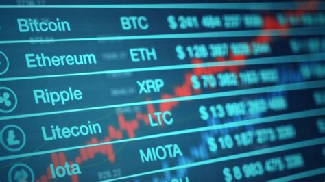 Here are our top 11 exchanges for 2021 based on reviews of 70+ crypto platforms in the world. The 4 Best Bitcoin Exchanges Reviewed (2021) | Observer