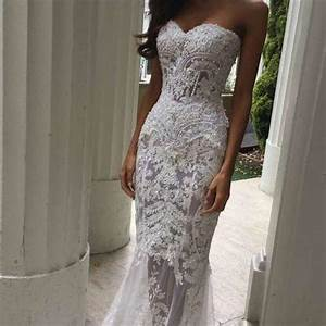 charming sheath sweetheart wedding dresses with appliques With luulla wedding dresses