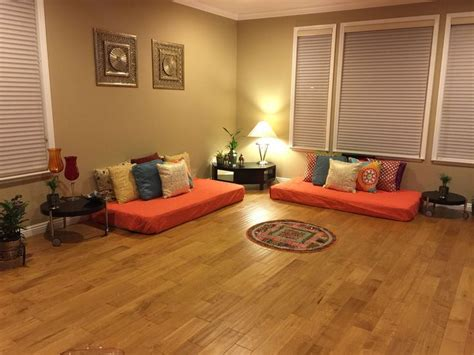Home Decor On 8 Mile : 14+ Amazing Living Room Designs Indian Style, Interior And