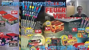 Silvester Prospekte 2018 : feuerwerk prospekte vorstellen 5 kaufland jawoll silvester 2016 2017 1080p fullhd ~ A.2002-acura-tl-radio.info Haus und Dekorationen