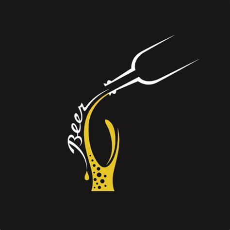 restaurant logos creative design vector 03 vector logo free download