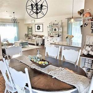 38, Amazing, Antique, Farmhouse, Decoration, Ideas, For, Your, Home, Decor