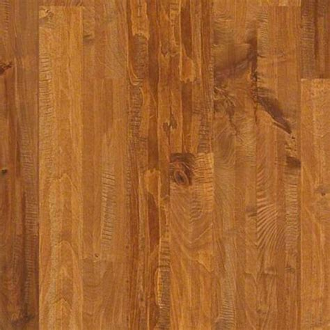 Hardwood Floors: Shaw Hardwood Floors   Expedition Maple 4